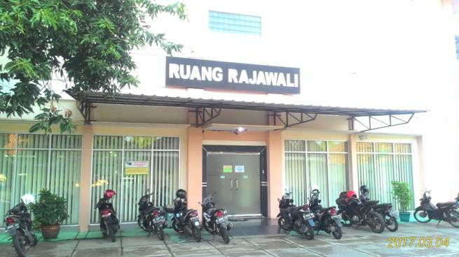 Rajawali01